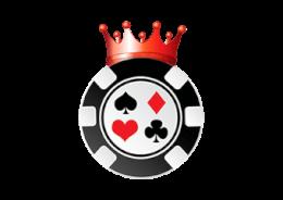 blackjack beste kansen om te winnen