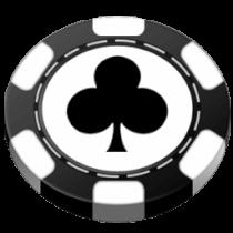gratis blackjack online spel
